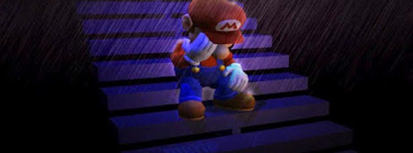 Gaming Mental Disorder - WHO gaming mental illness