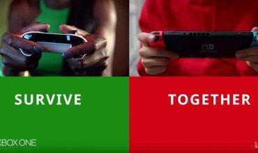 Sony Shamed By Minecraft