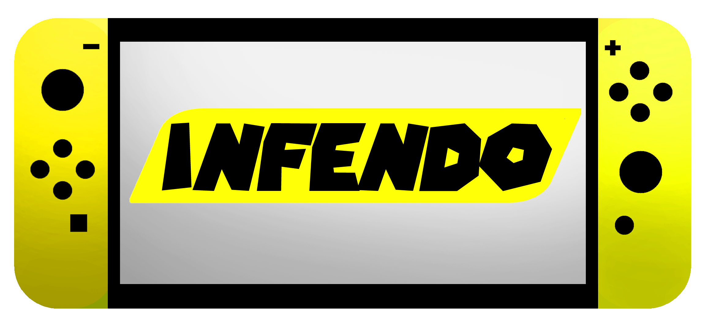 Infendo: Nintendo News, Review, Blog, and Podcast