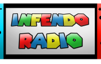 Infendo Radio 563- Throwing Pikas at the Wall