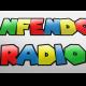 Infendo Radio