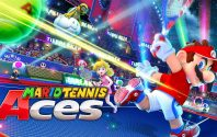 Game, Set, Match? Mario Tennis Aces Review