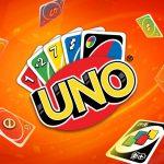 Infendo Review – UNO