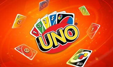 Infendo Review – UNO