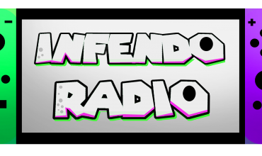 Infendo Radio 509 – Tingle's Rosy Rupee Sack