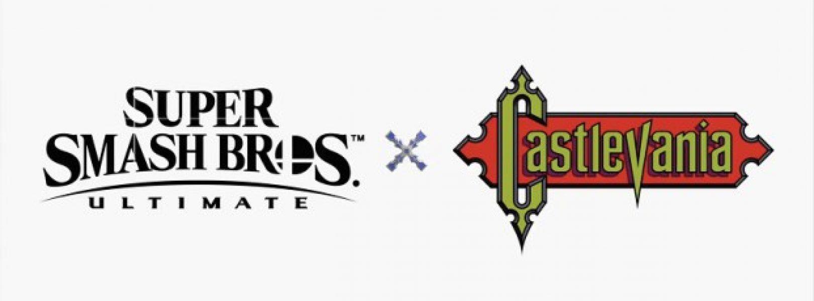 Castlevania Archives Infendo Nintendo News Review Blog And Podcast