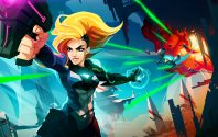 Infendo Review: Velocity 2X