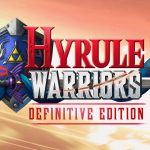 Hyrule Warriors: Definitive Edition – Infendo Tag Team Review