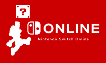 Nintendo Switch Online is a Great Deal
