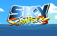 Sky Scrappers – Scraping The Bottom Of The Barrel