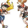Infendo Radio – Pokemon Let's Go Spectacular!