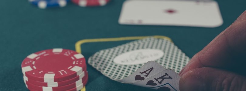 Tips for Winning at Online Casinos