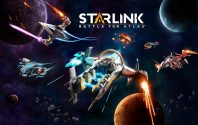 StarLink Tag Team Review