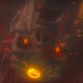 Breath of the Wild 2 Ganondorf
