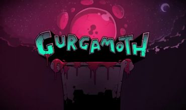 Gurgamoth Review