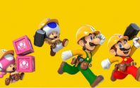 Why Super Mario Maker 2 Was Almost the Most Addicting Game on Nintendo Switch
