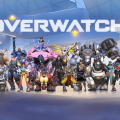 Who Says the Switch Can't Handle Overwatch? | First Impressions