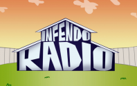 Infendo Radio 549 – Steve Isn't Dead