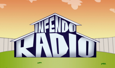 Infendo Radio 545 – Help Us in the Fight Against COVID-19