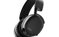 Steel Series Arctis 3 Bluetooth