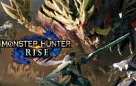 Infendo Radio Bonus – Monster Hunter Rise!