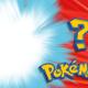 Pokémon of the Day! – 7/7/2021
