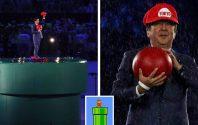 Nintendo Spotting – 8/12/2021